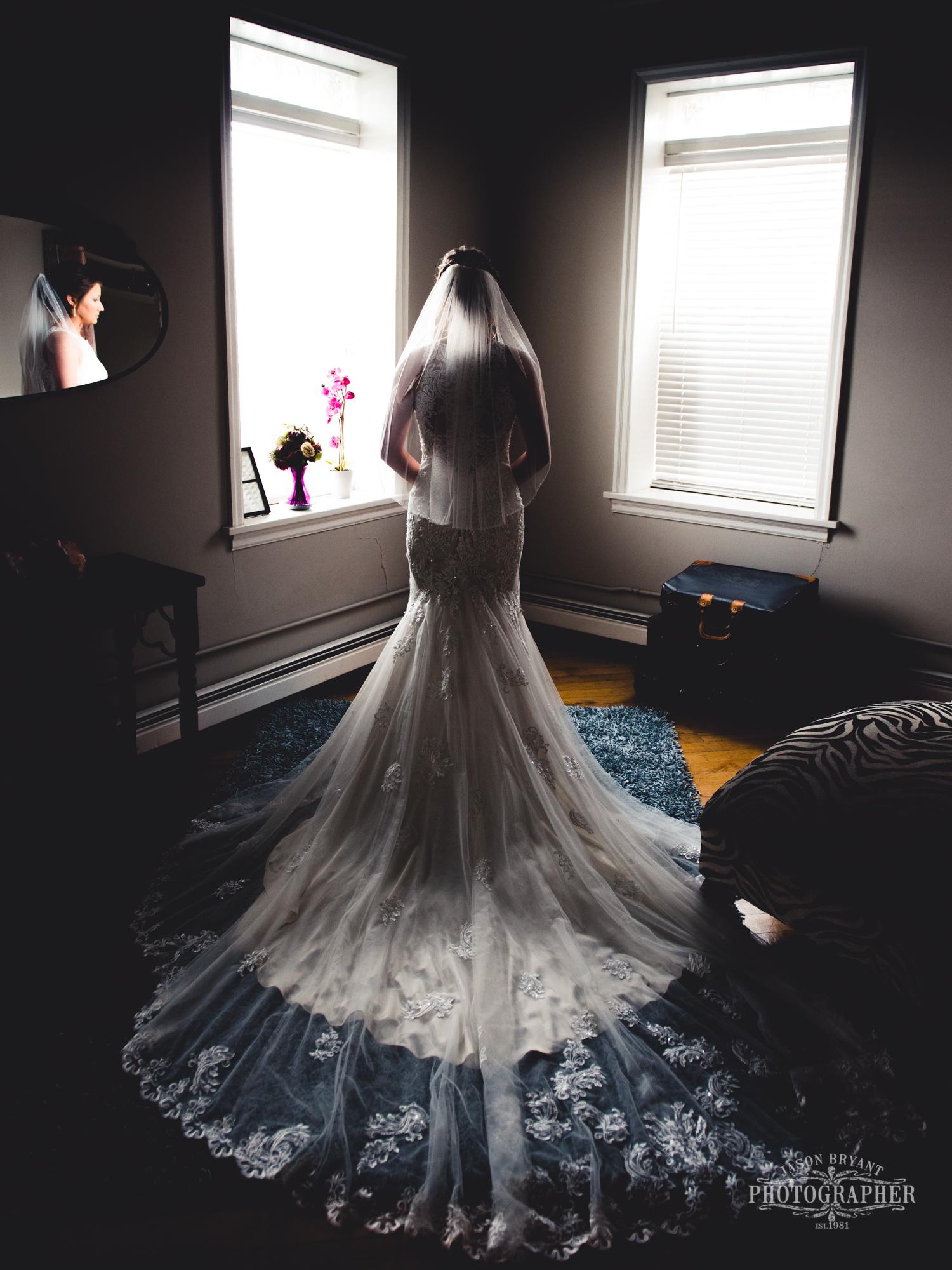 Genth Wedding Blog-8.jpg