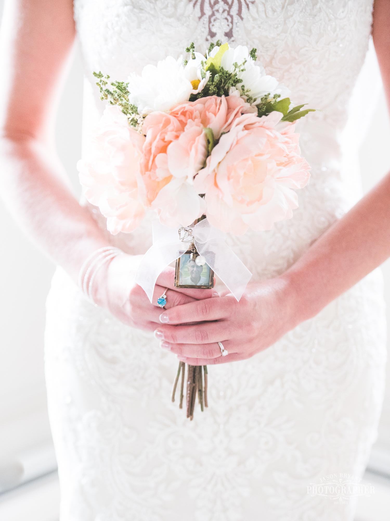 Genth Wedding Blog-10.jpg