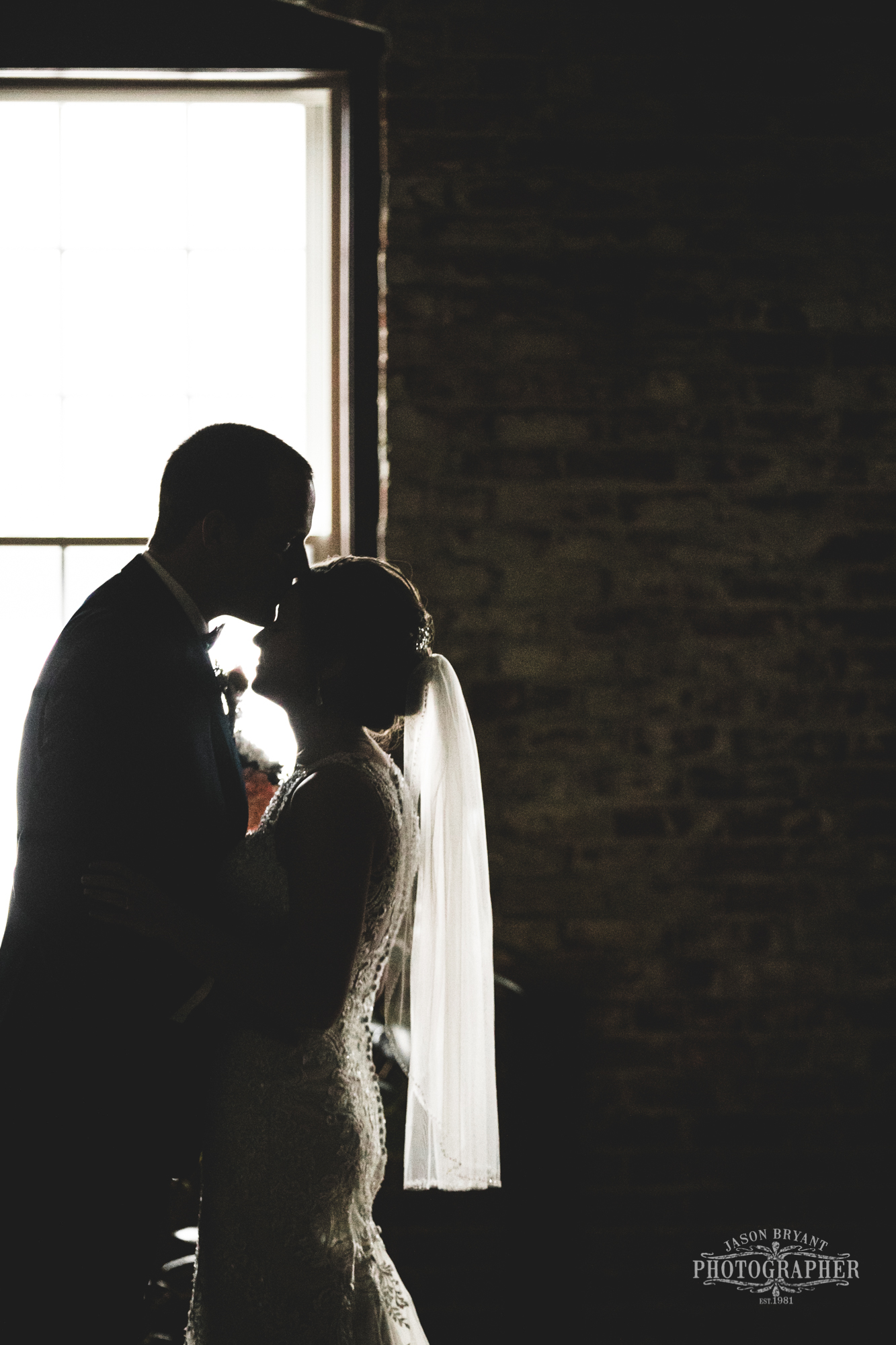 Genth Wedding Blog-21.jpg