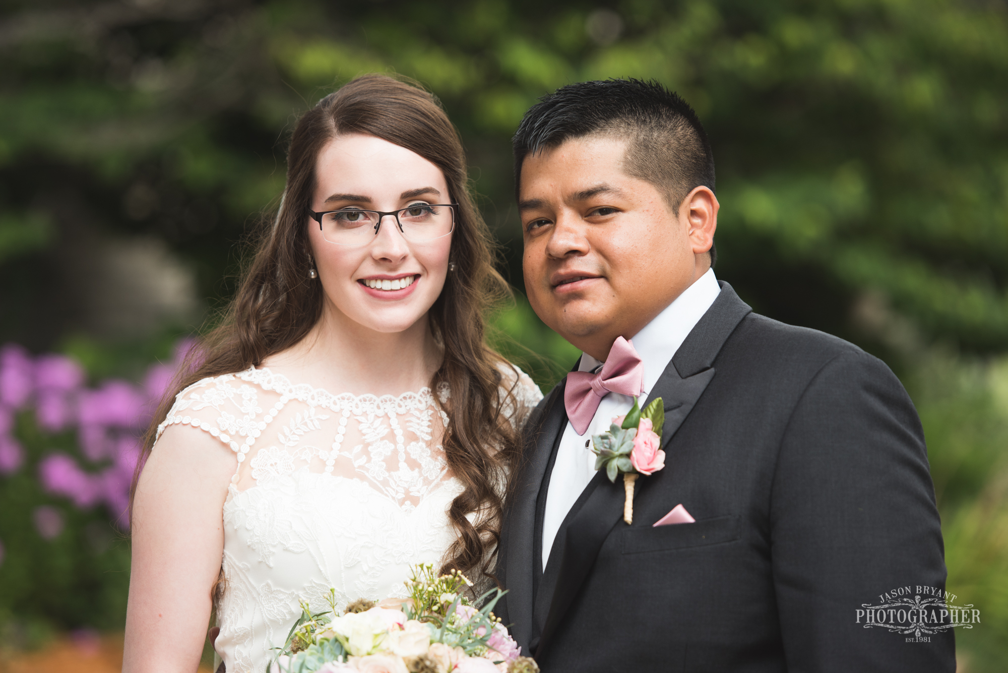 Stephanie and Jose-33.jpg