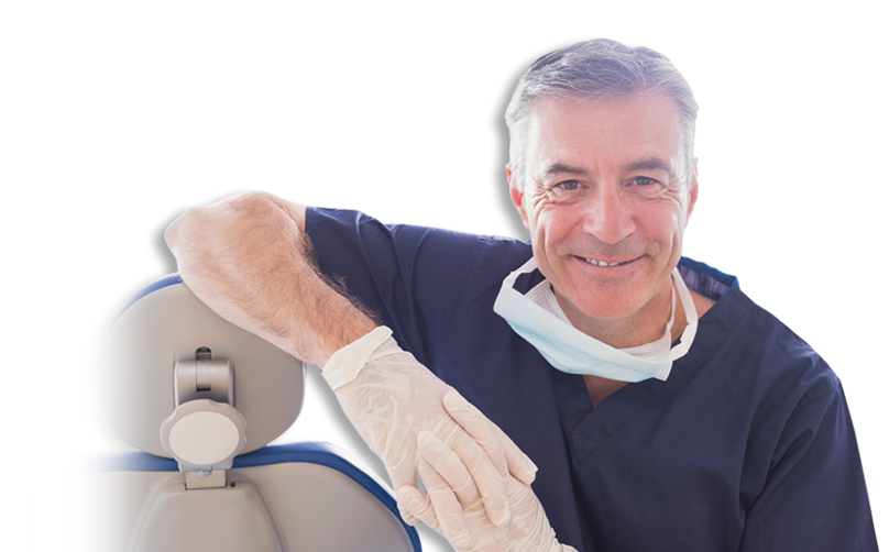 Is It Time to Sell Your Dental Practice?