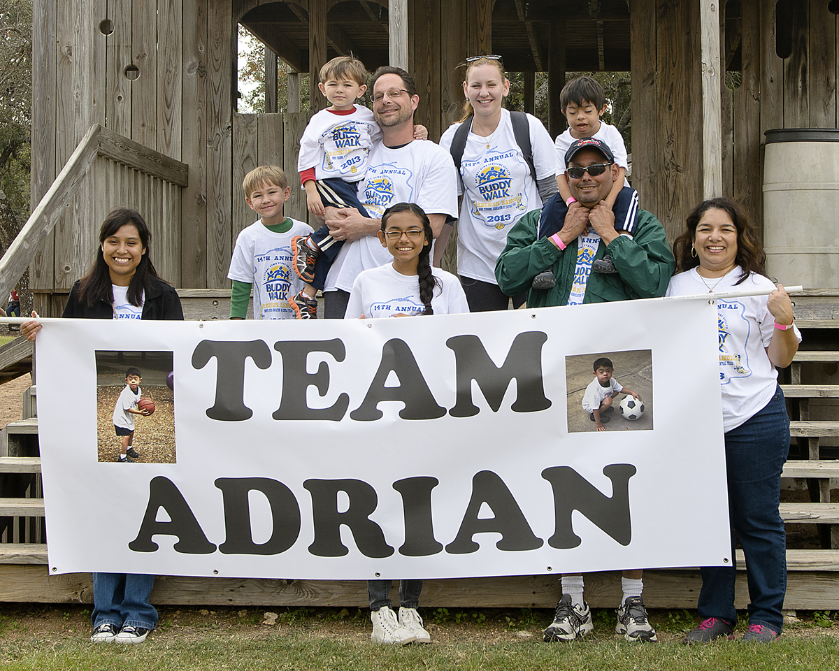 Adrian9148.jpg