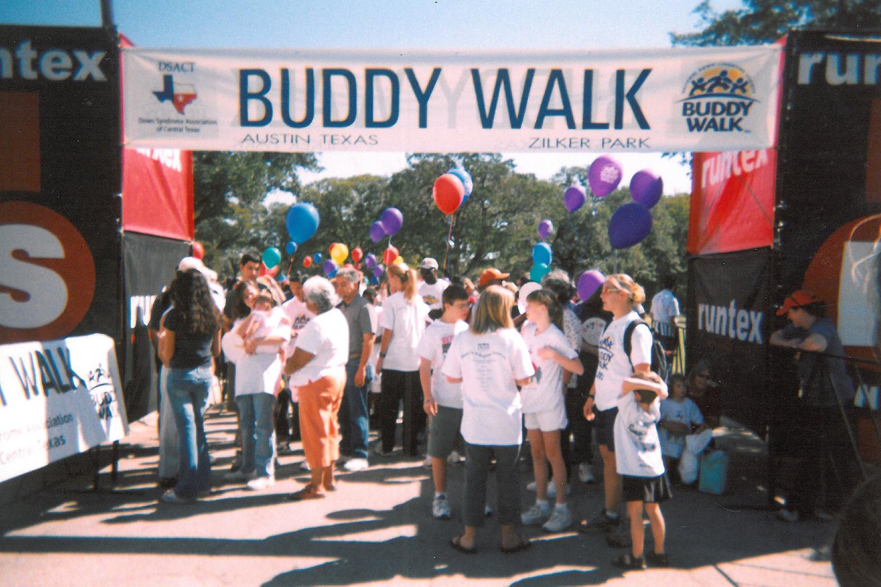 Buddy Walk 2003 - Zilker 3.jpg