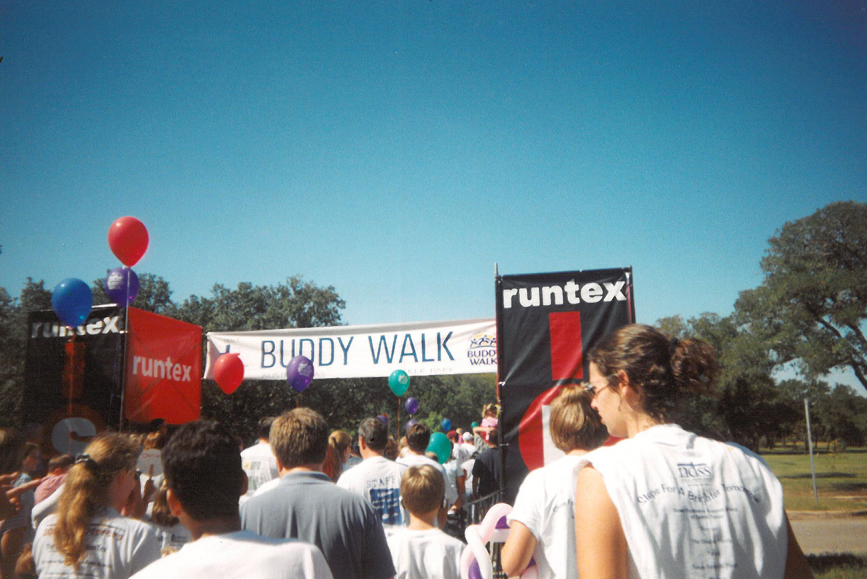 Buddy Walk 2003 - Zilker 4.jpg