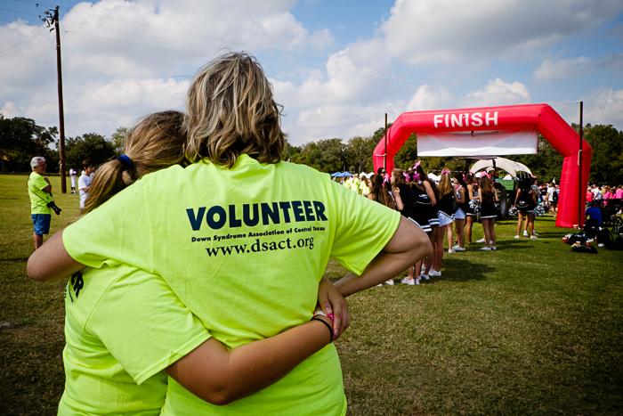 Volunteer-300x224.jpg
