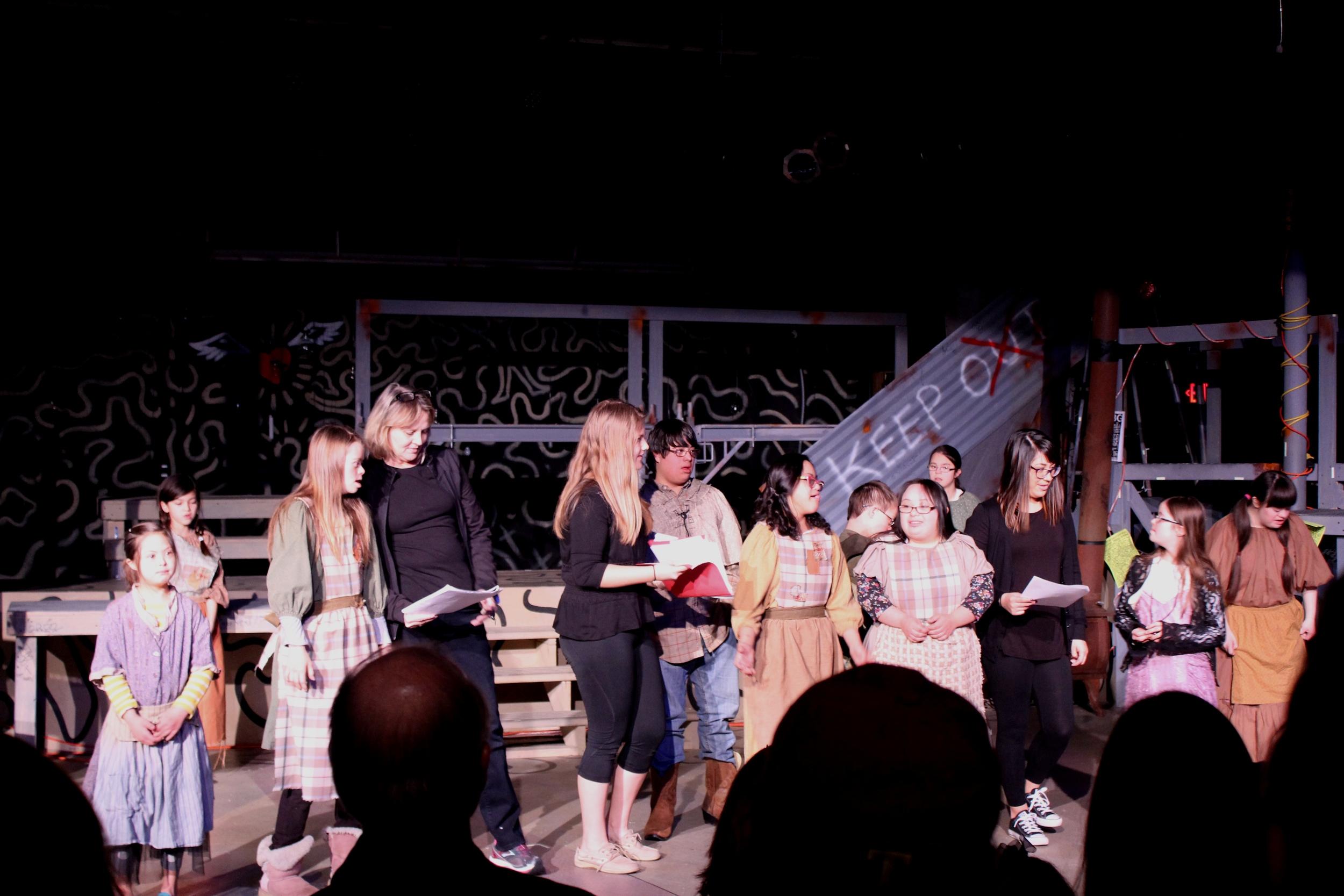 Performing Arts - Edit 3.jpg