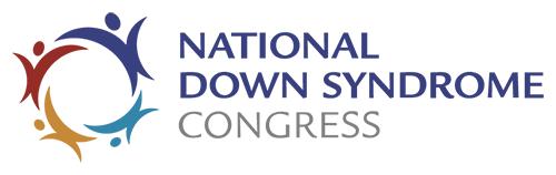 ndsc-header-logo@2x.png