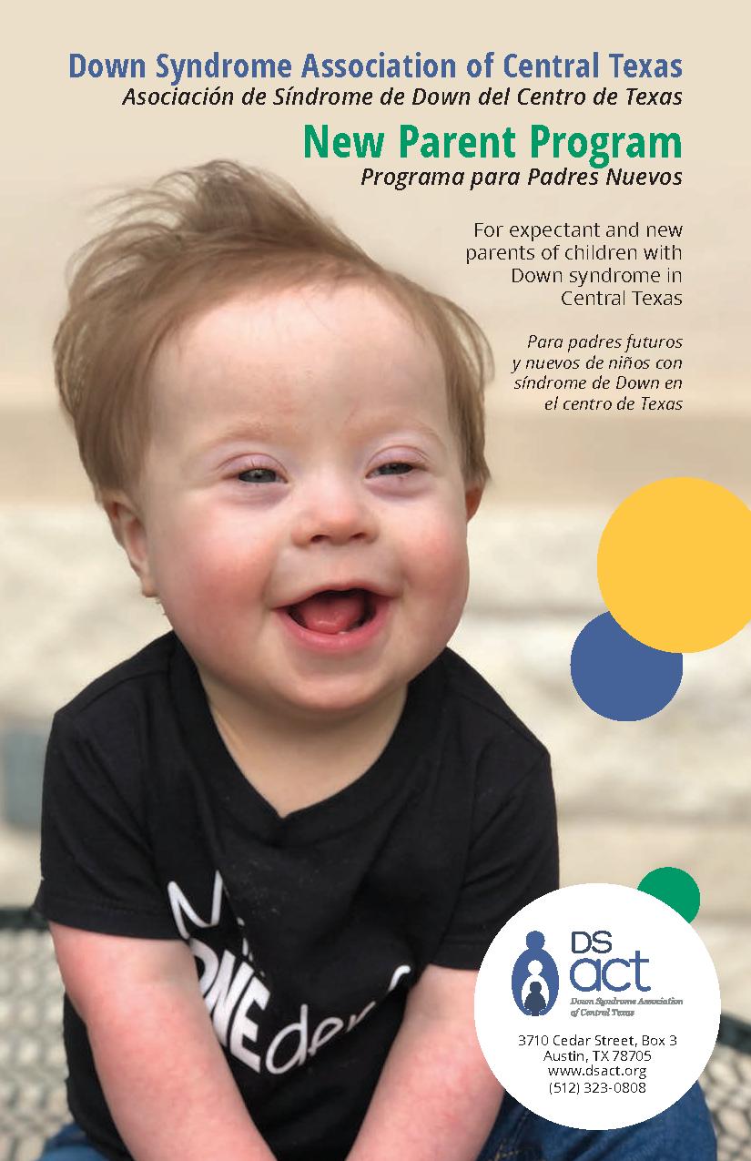 DSACT-New-Parent-Brochure-June2019-WEB-cover.png