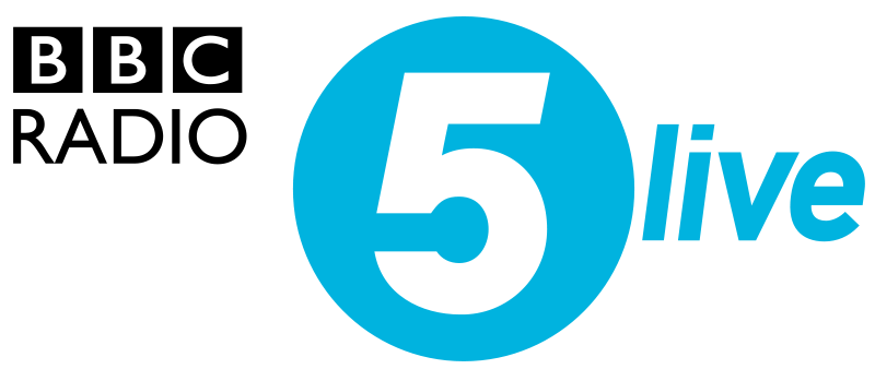BBCR5 Large.png