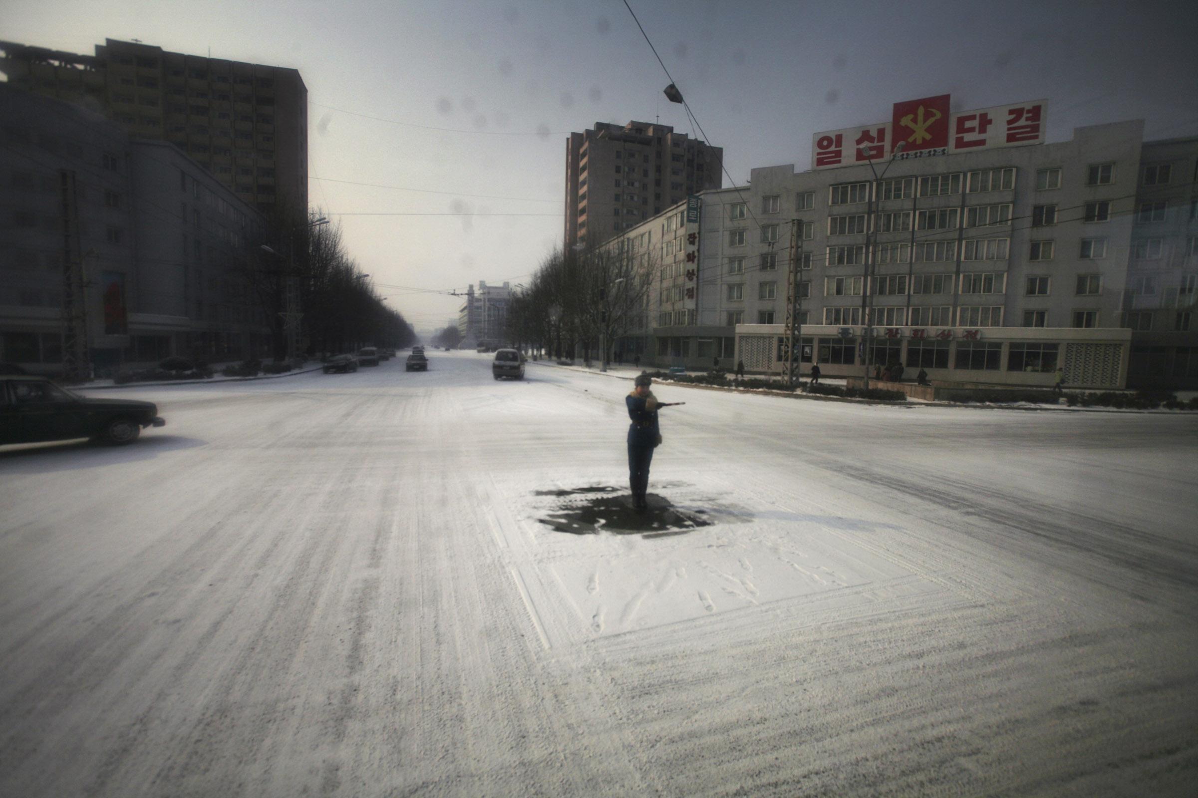DPRK03.jpg