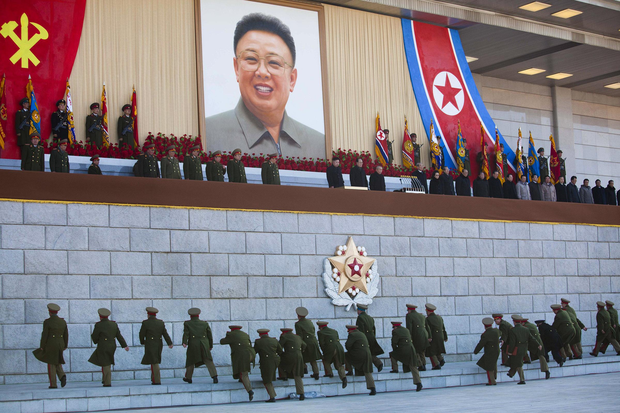 DPRK19.jpg