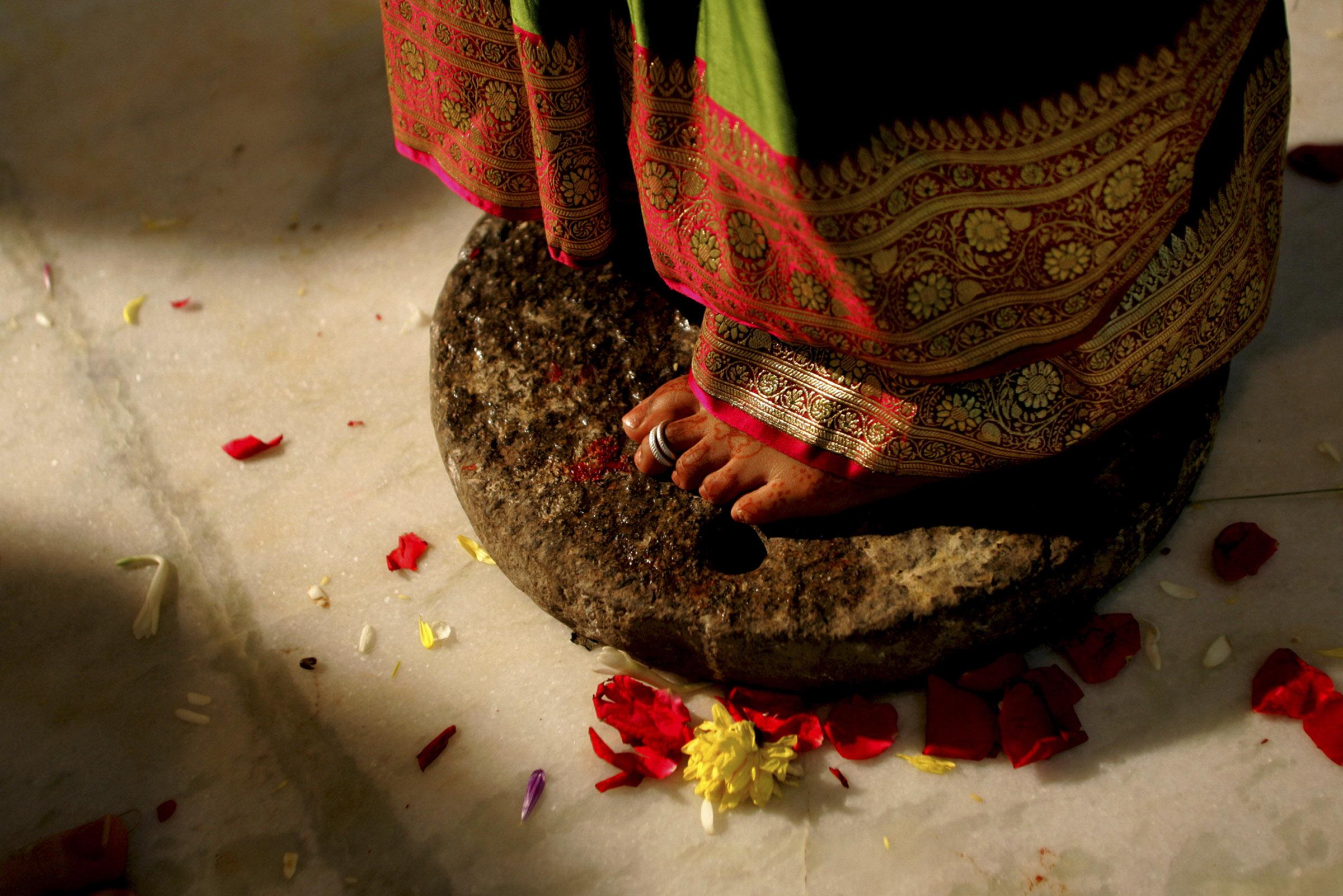 India106.jpg