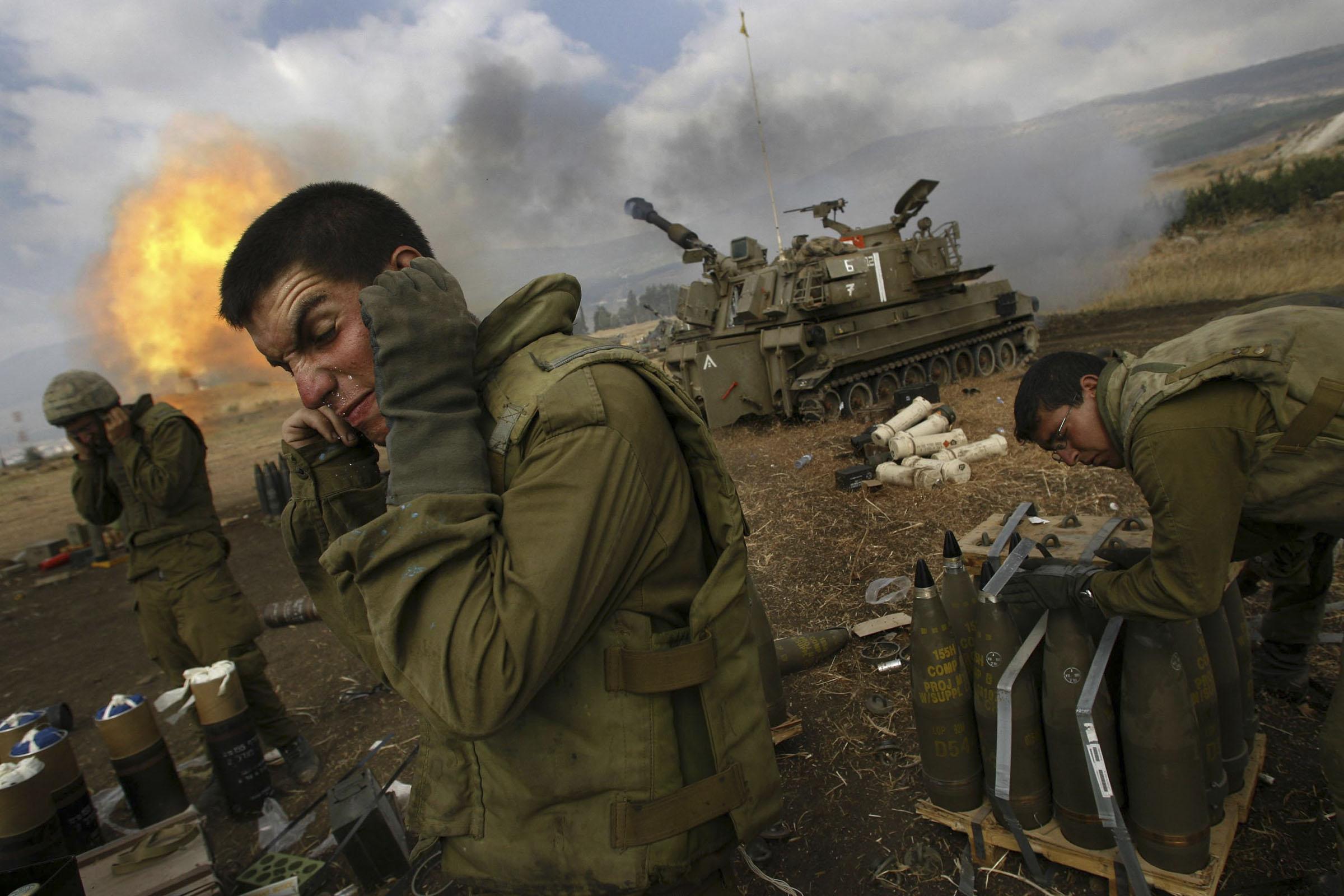 IDF101.jpg