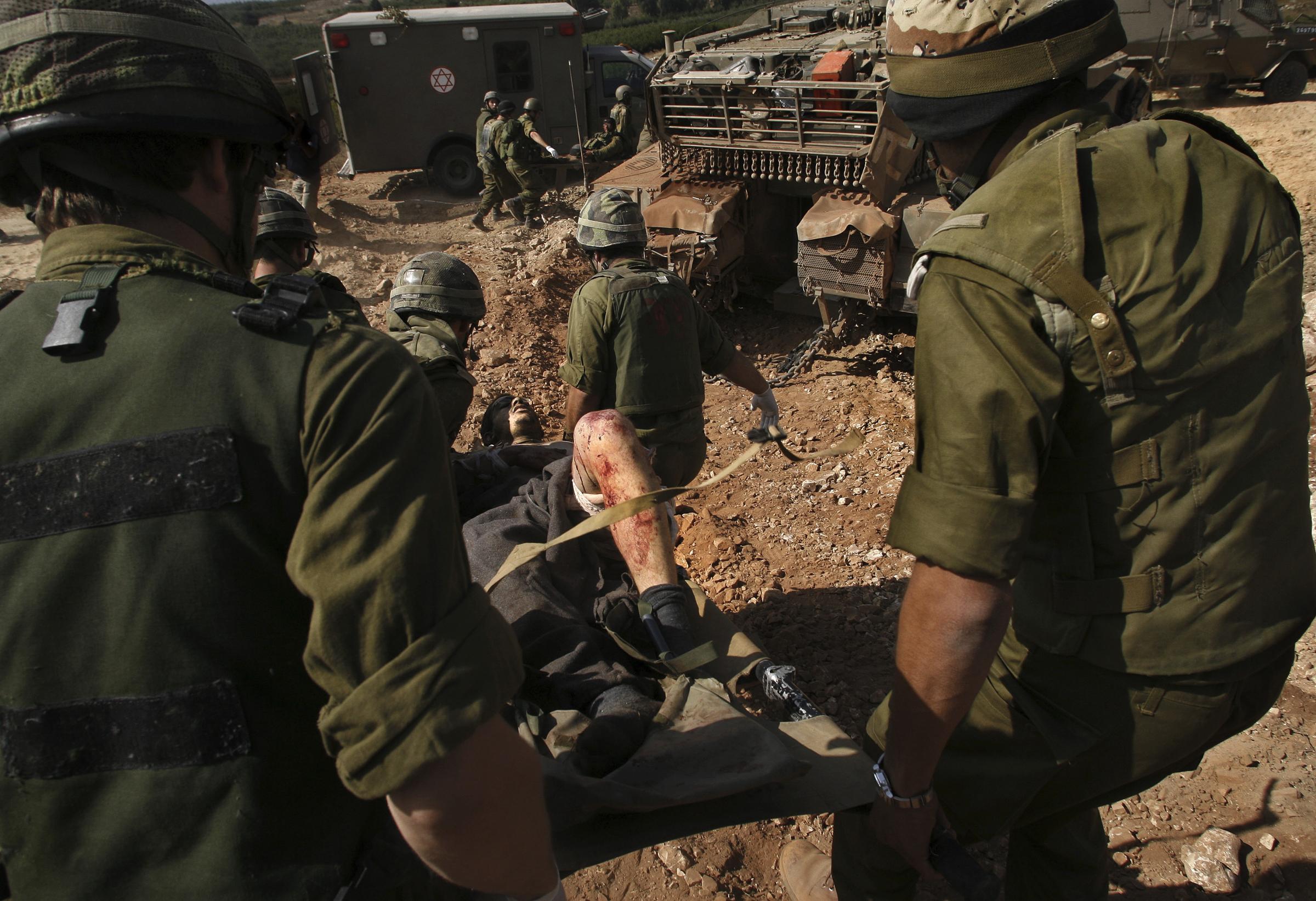 IDF104.jpg