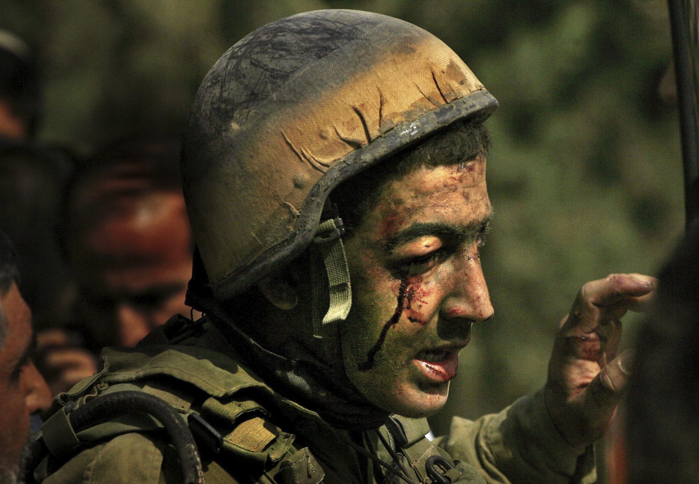 IDF107.jpg