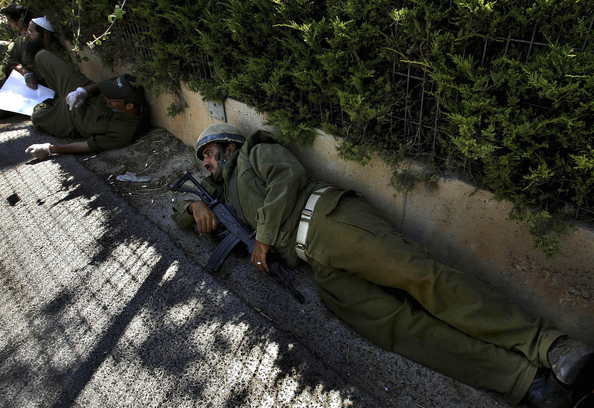 IDF106.jpg