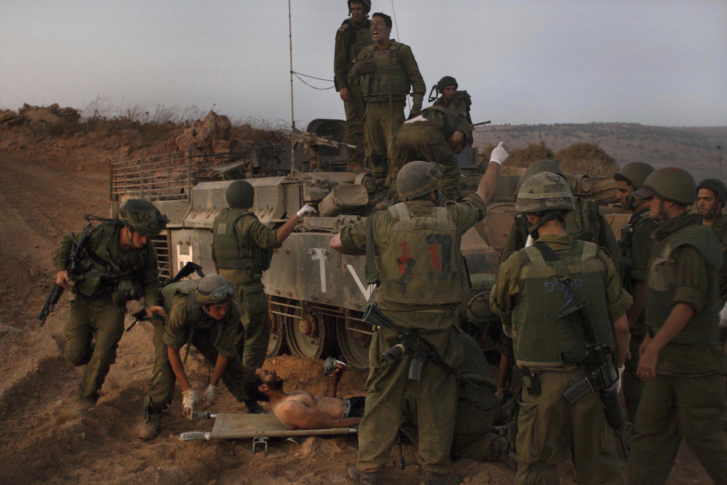 IDF109.jpg