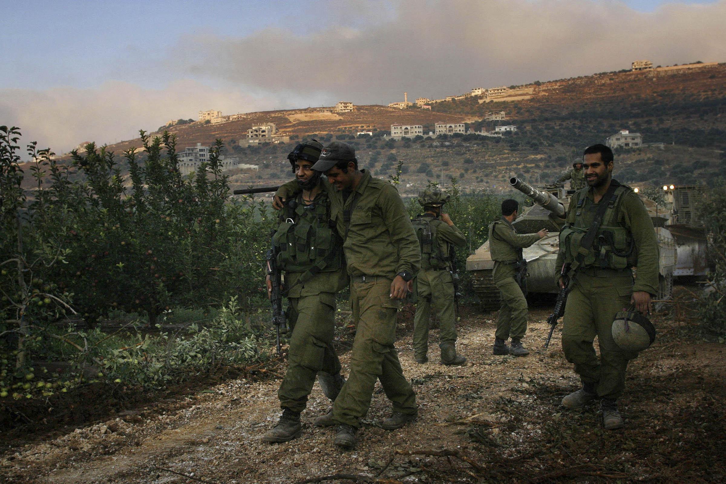 IDF112.jpg