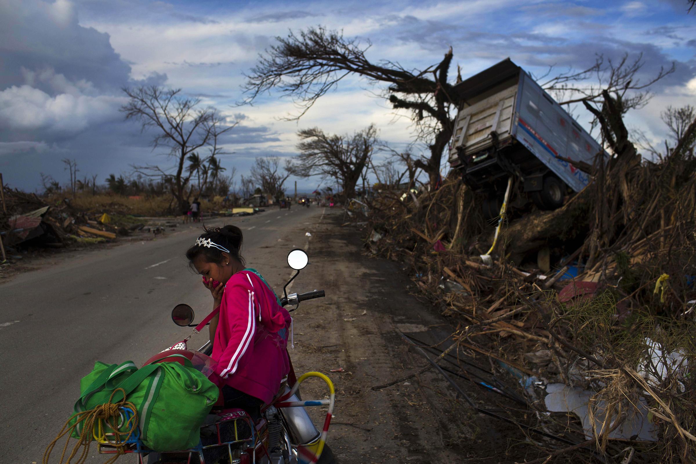 TyphoonHayan102.jpg