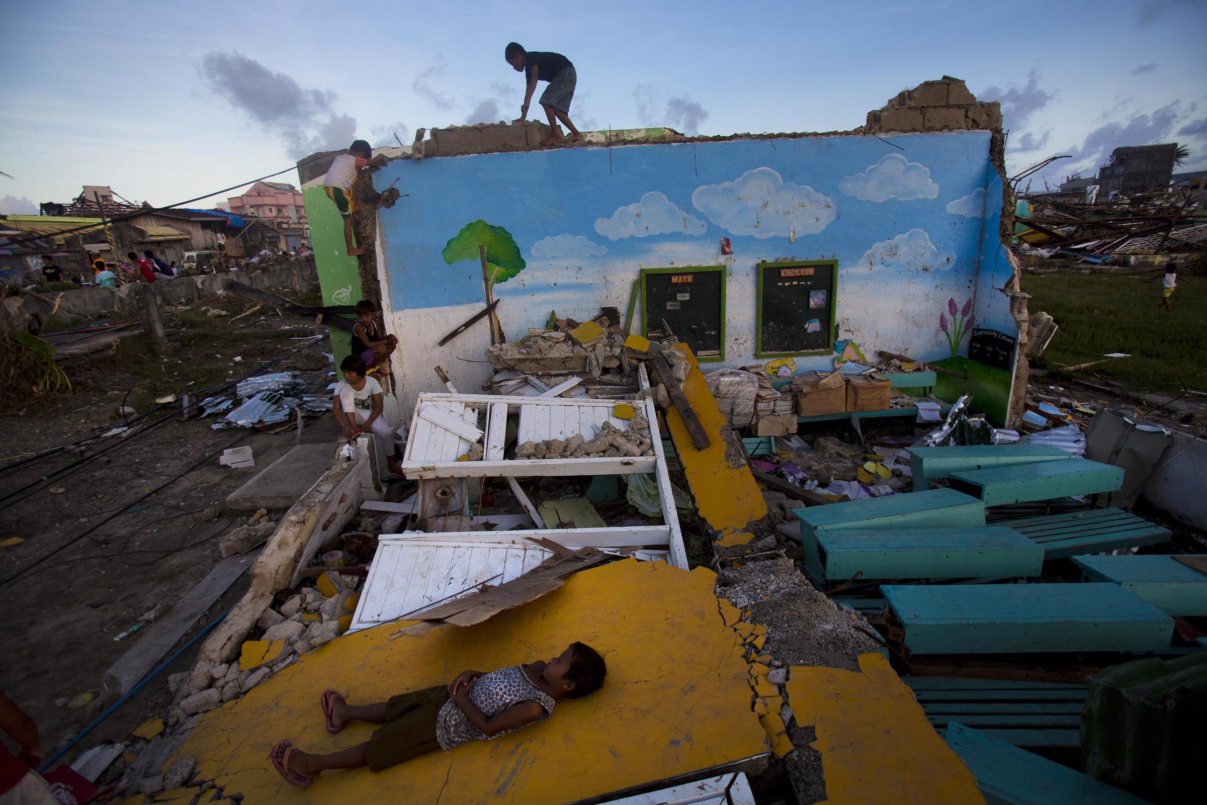 TyphoonHayan104.jpg