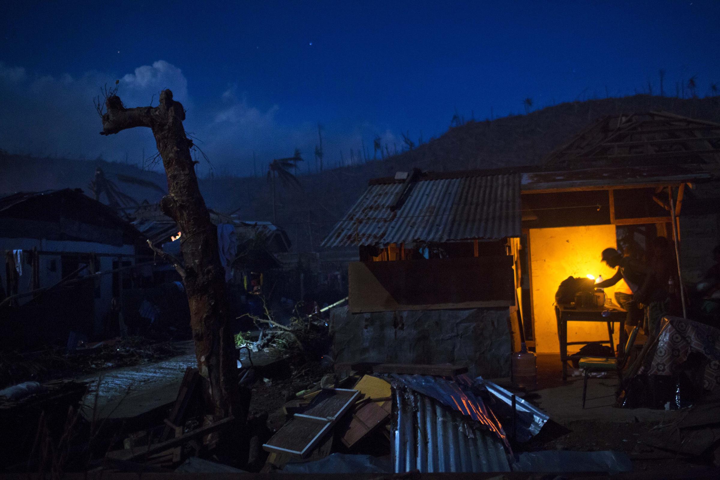 TyphoonHayan112.jpg