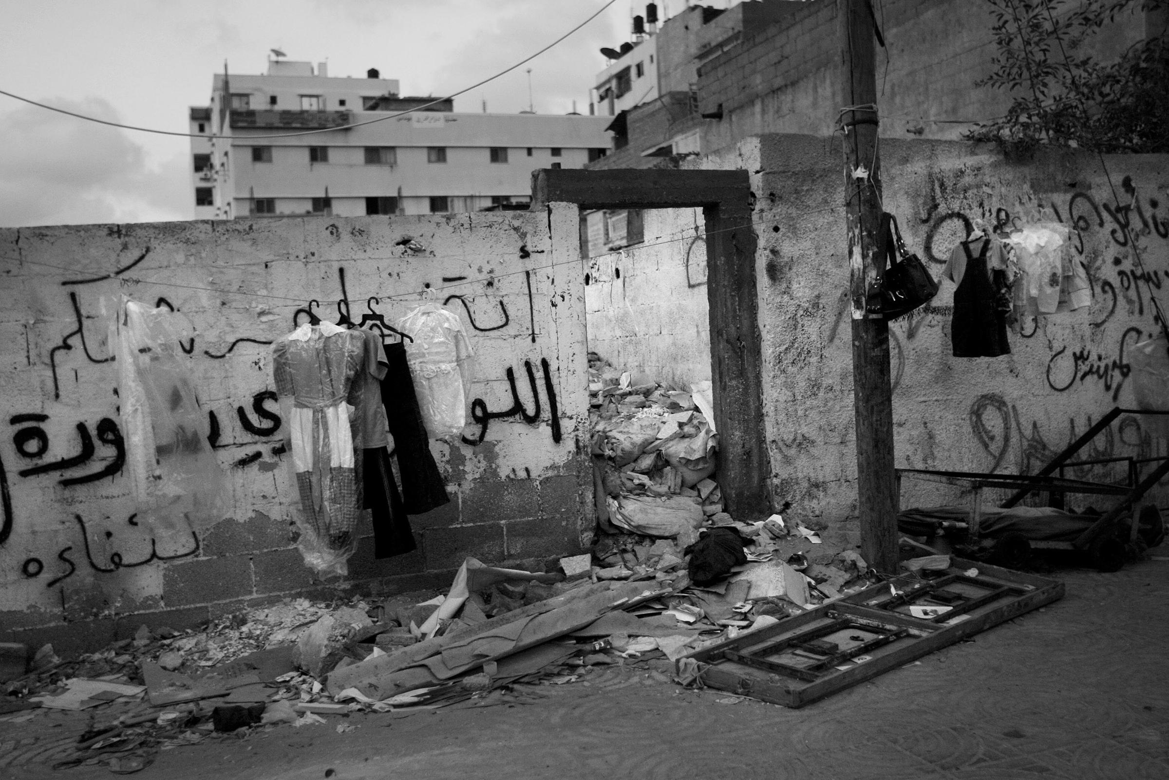 Gaza102.jpg