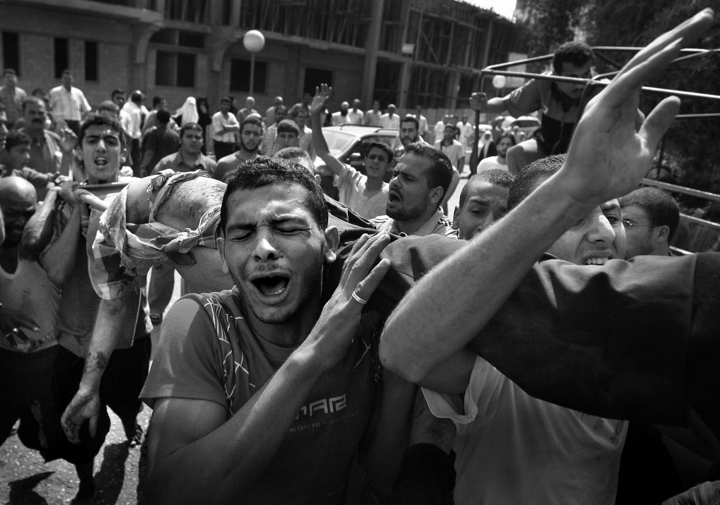 Gaza107.jpg