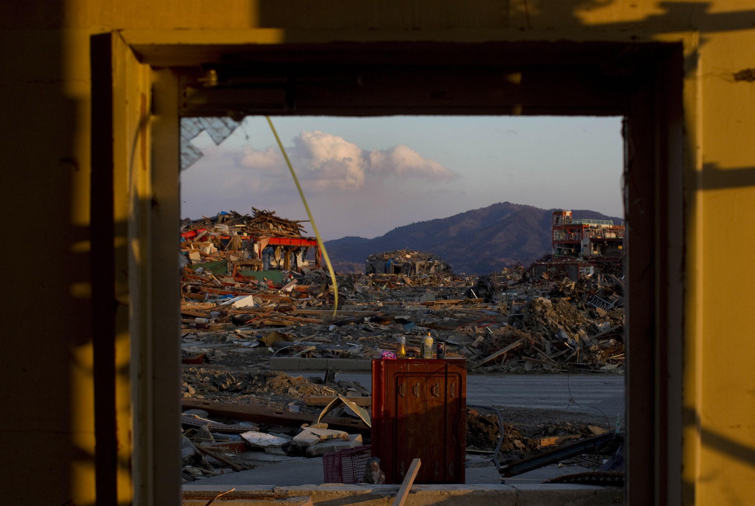 JapanTsunami113.jpg