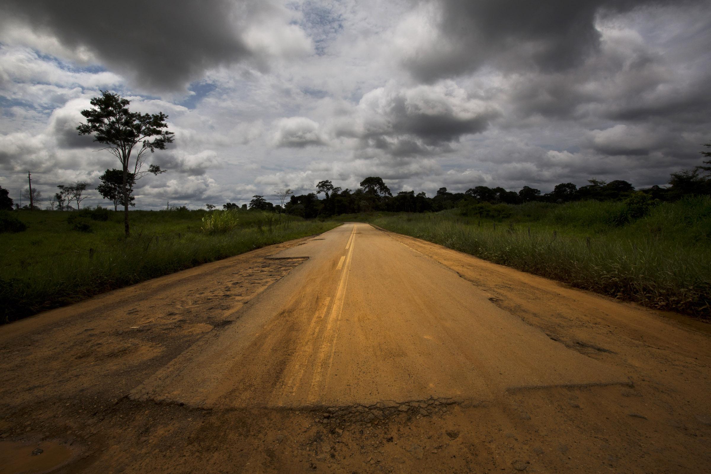 CaminoReal003.jpg