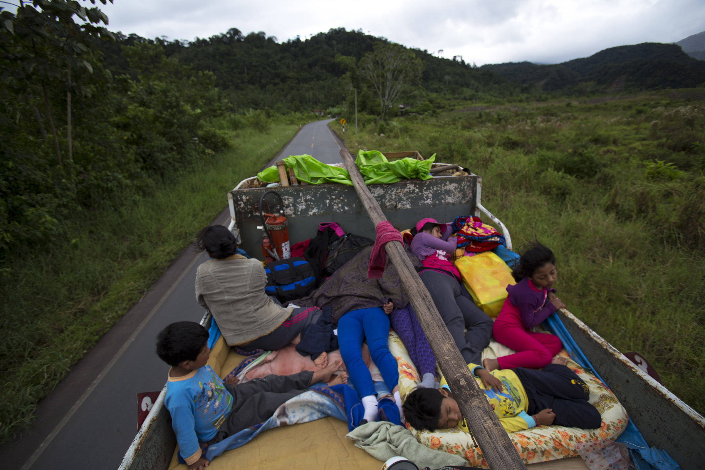 CaminoReal018.jpg