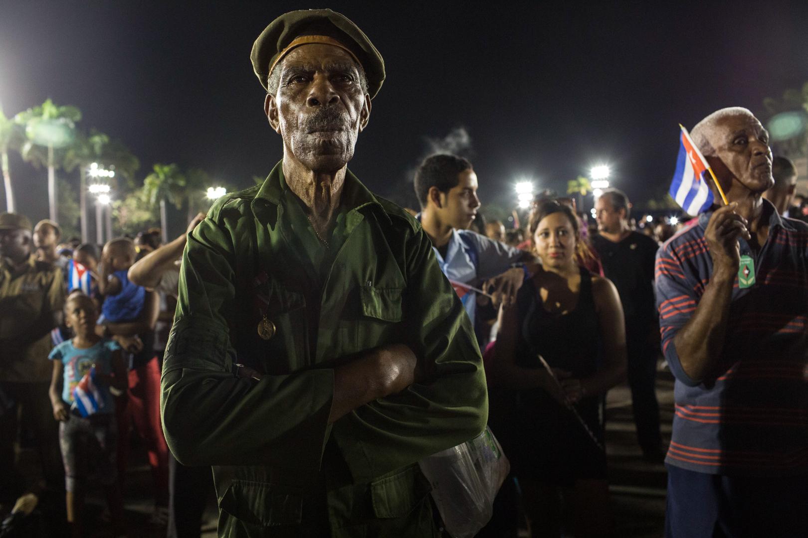 DGUTT_CUBA_Fidel_016_WIP.jpg
