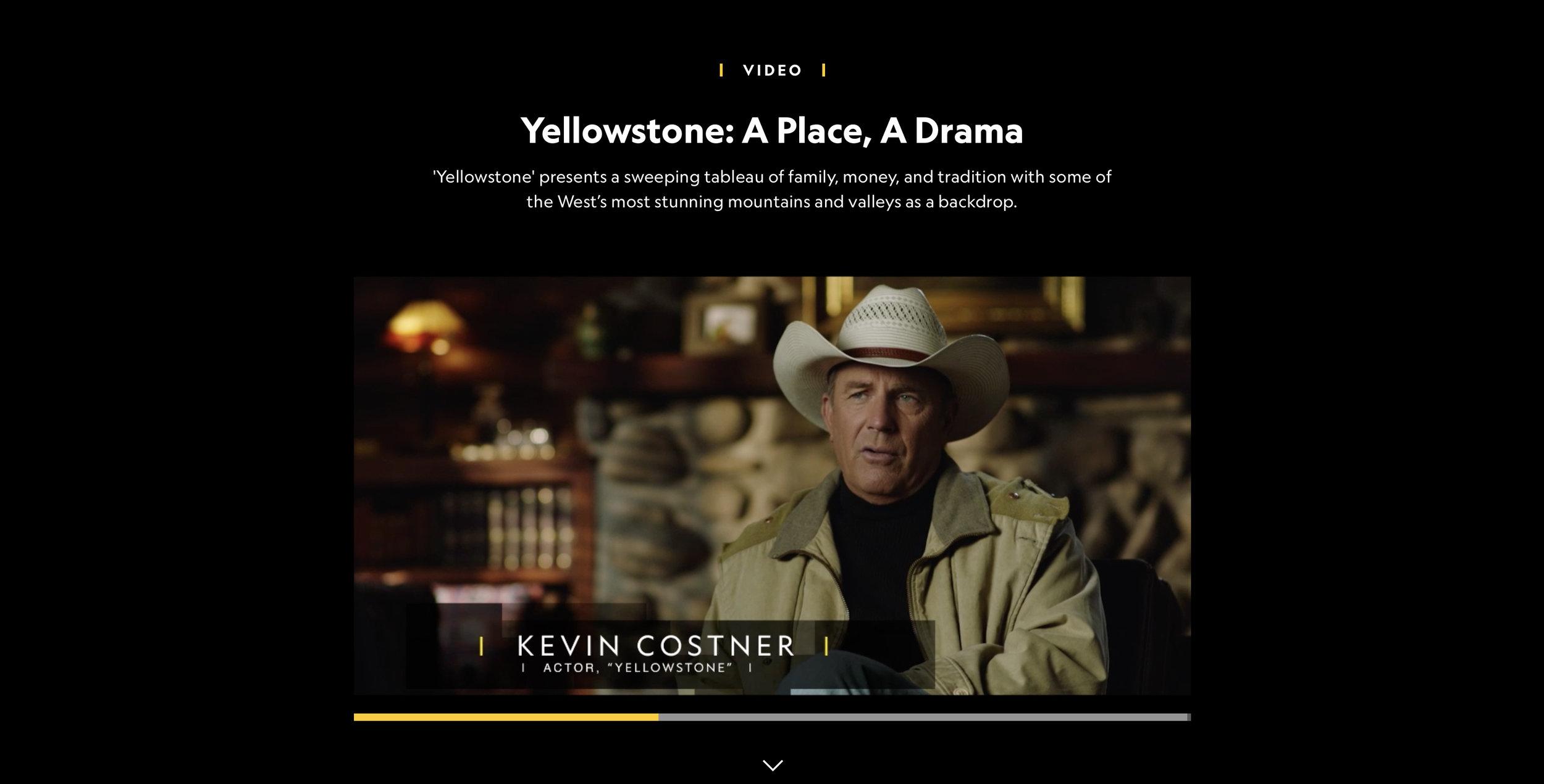 Yellowstone_Paramount_01.jpg
