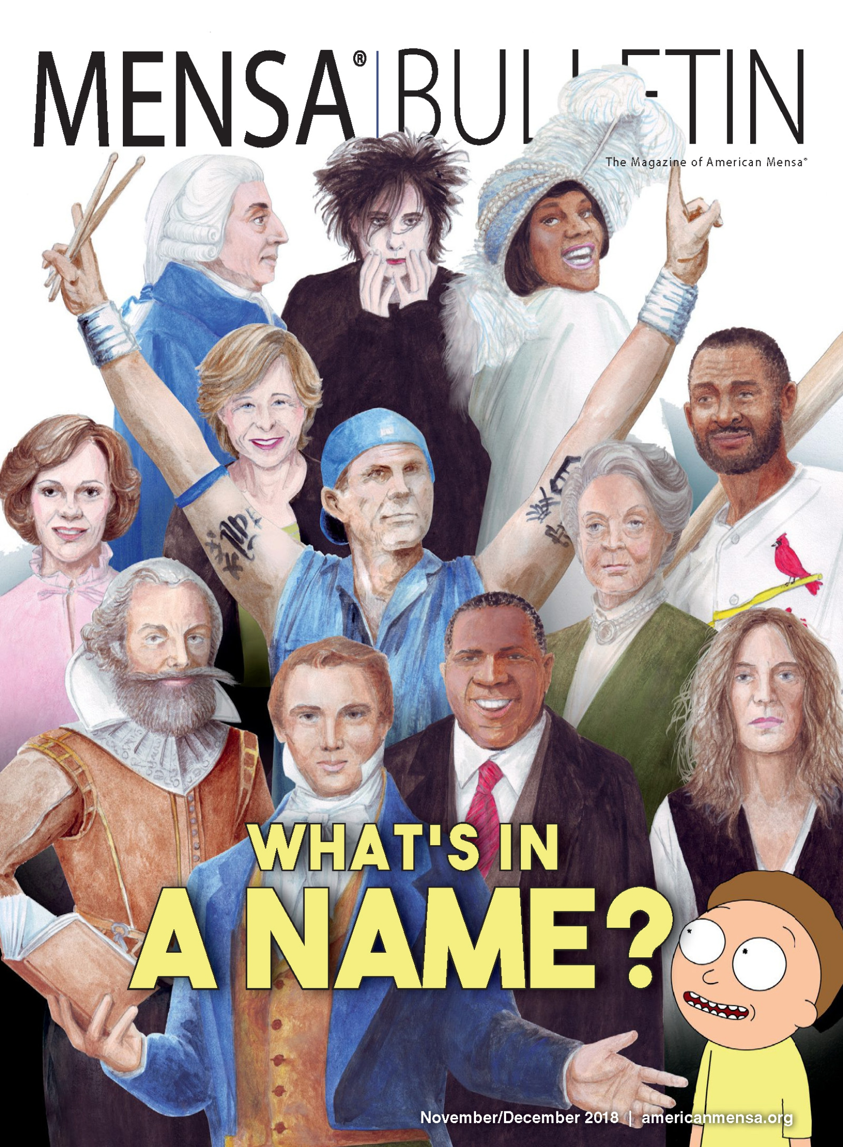 Mensa Review_Cover_1811.jpg
