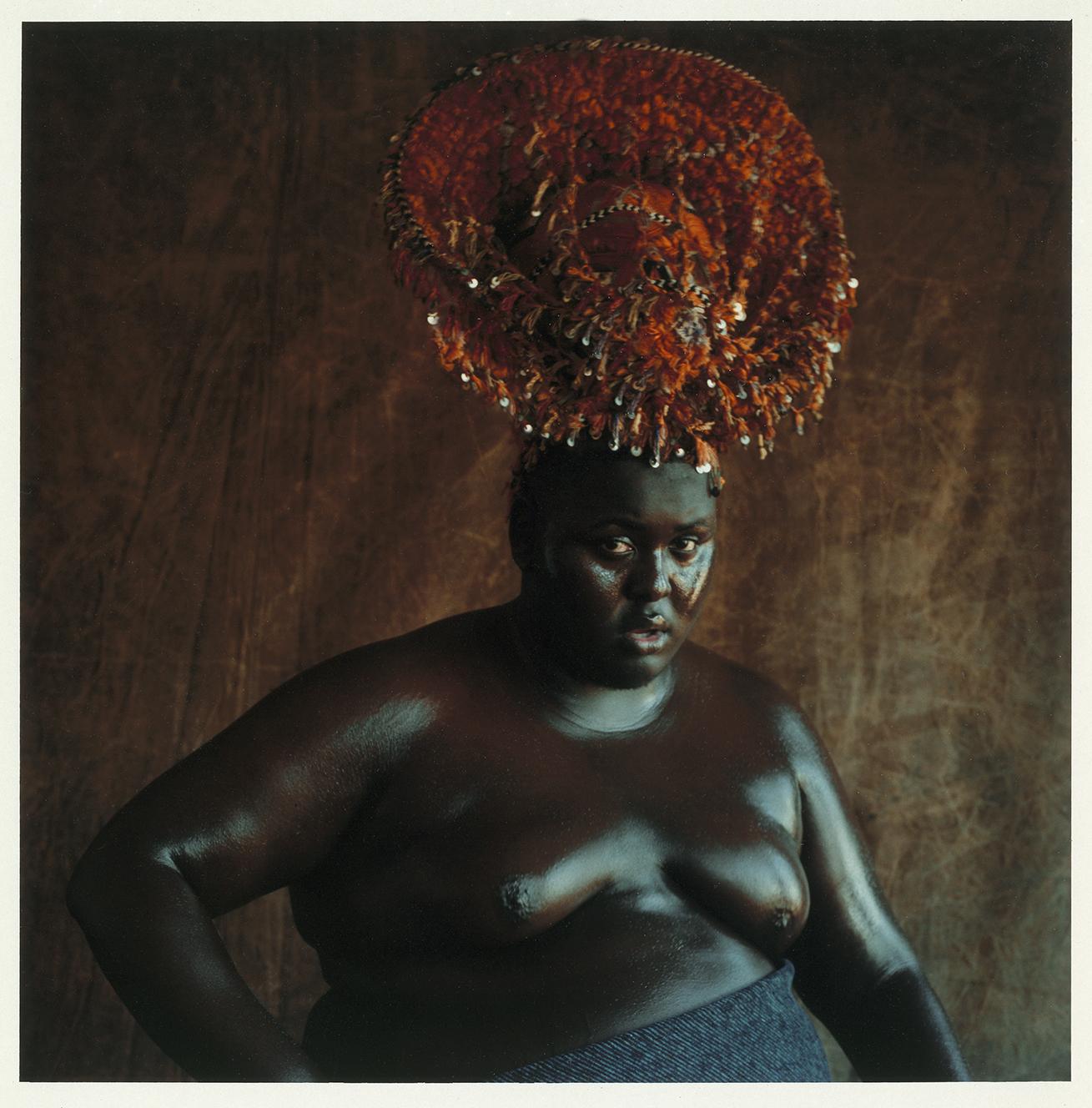 - Masterful JAMES, ART DIRECTION & Photography for Cactus Magazine, styled by Ola Ebiti