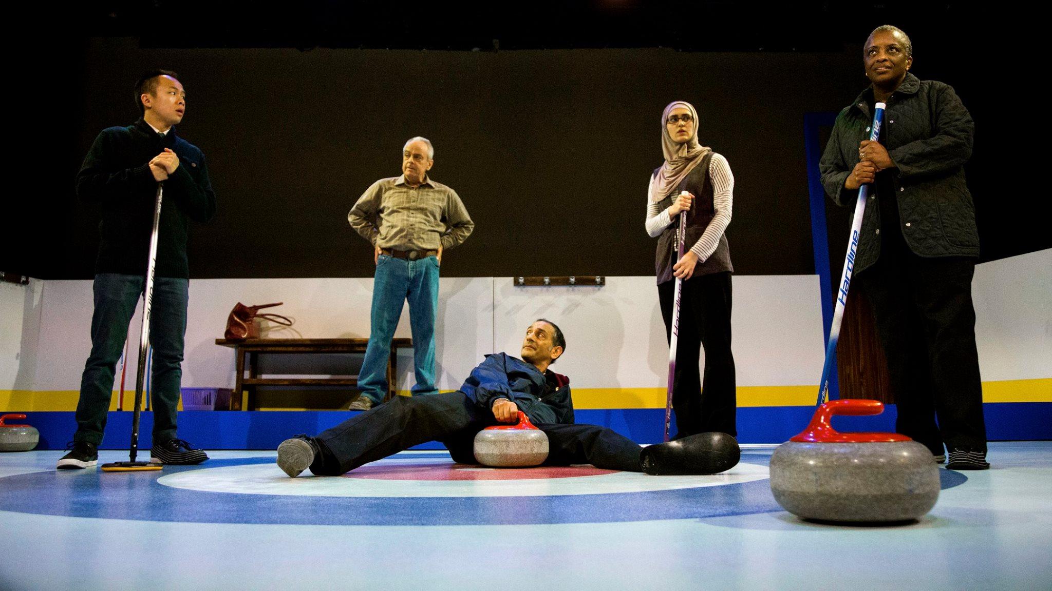 curling 1.jpg