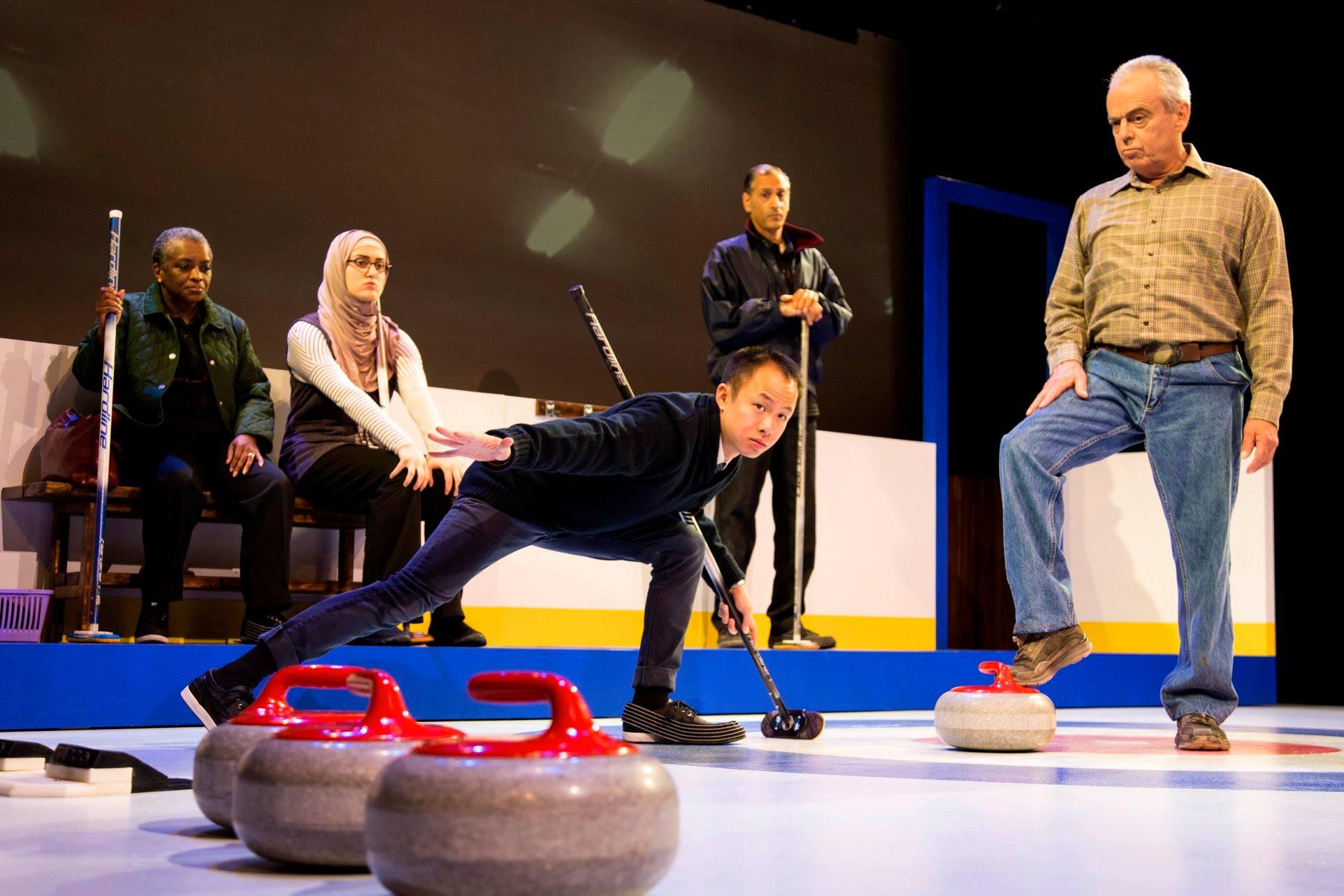 curling 3.jpg