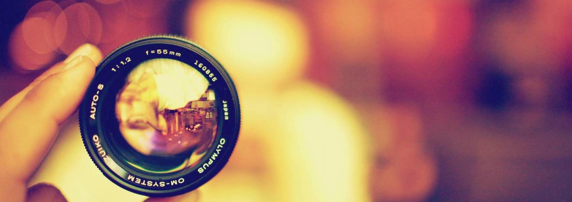 Lens-and-Bokeh-Photography-Wallpaper-for-Desktop.jpg
