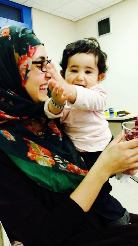 her say ayza Tabs.jpg