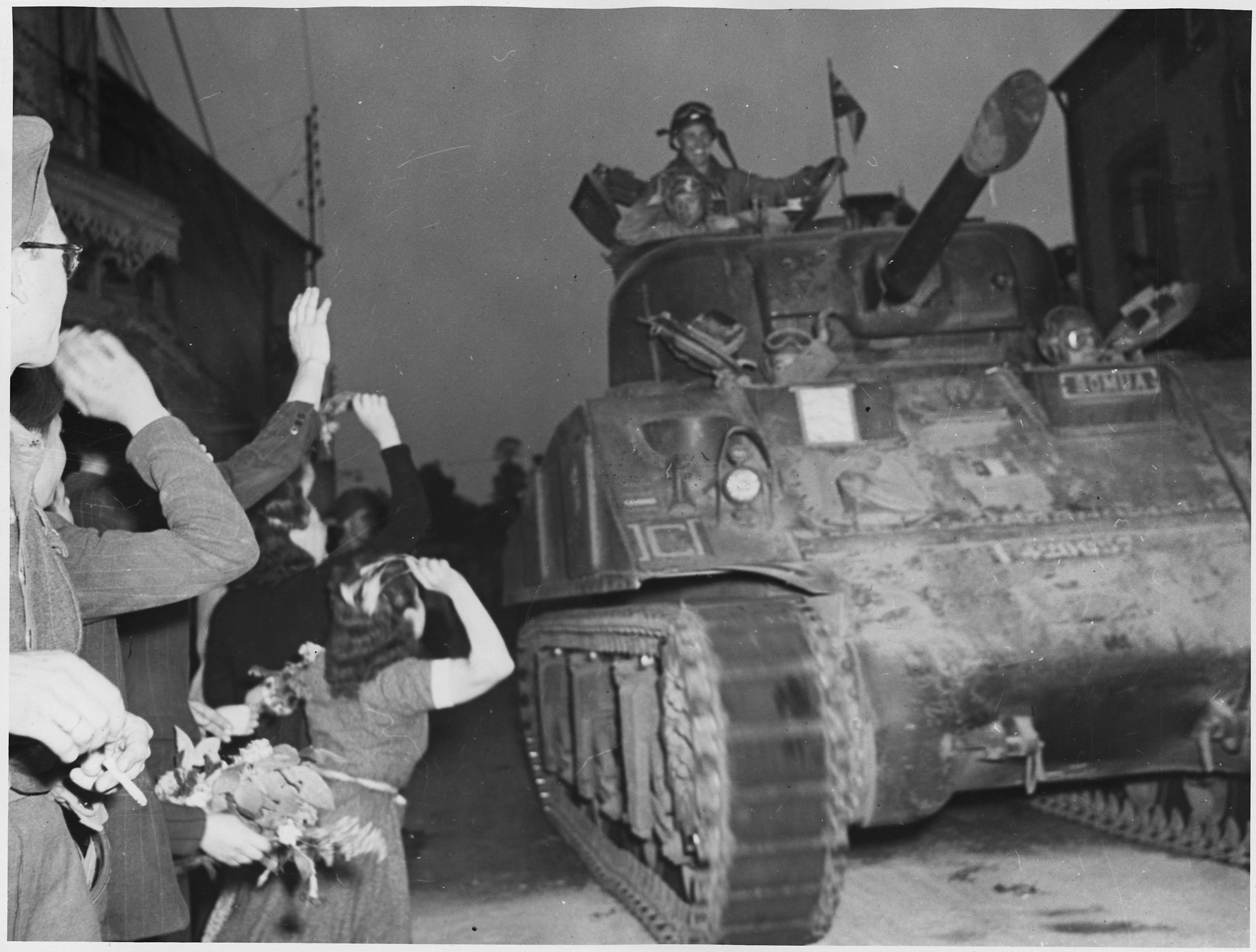 French resistenmce tank.jpg