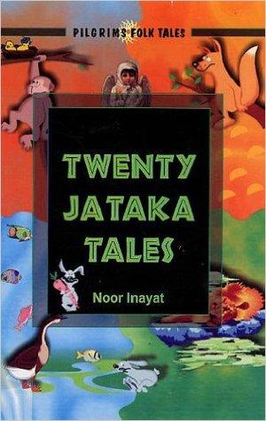 Noor+Inayat+book,+Twenty+Jakata+Tales.jpg