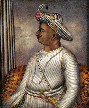 Tipu+Sultan.jpg