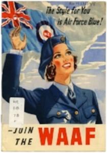 WAAF+poster.jpg