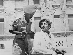 Ali Haidar with Nawab Khan.jpg