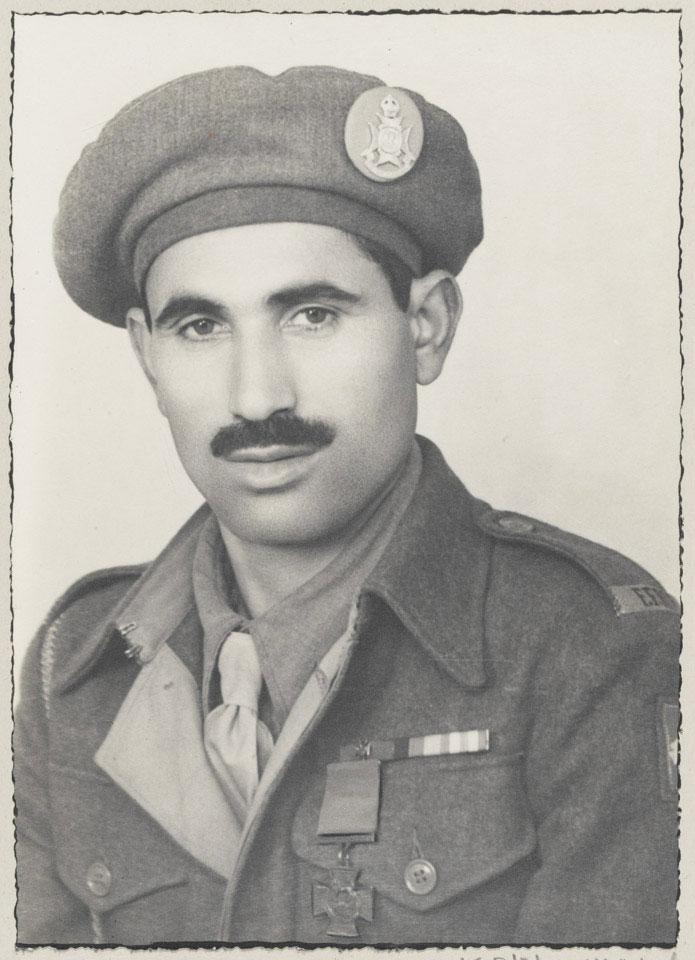 Ali Haidar Hyperlink Picture.jpg