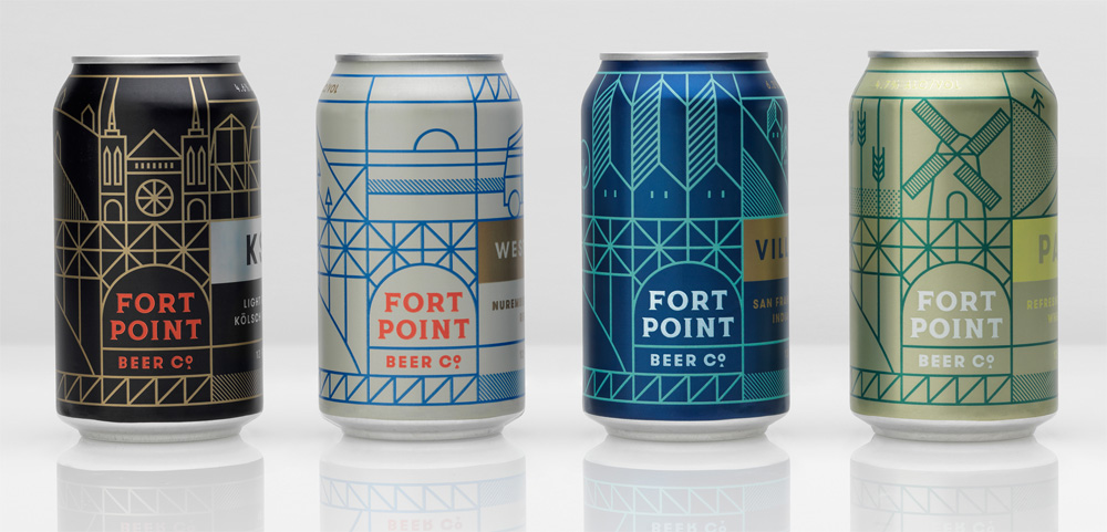 fort_point_cans_front.jpg