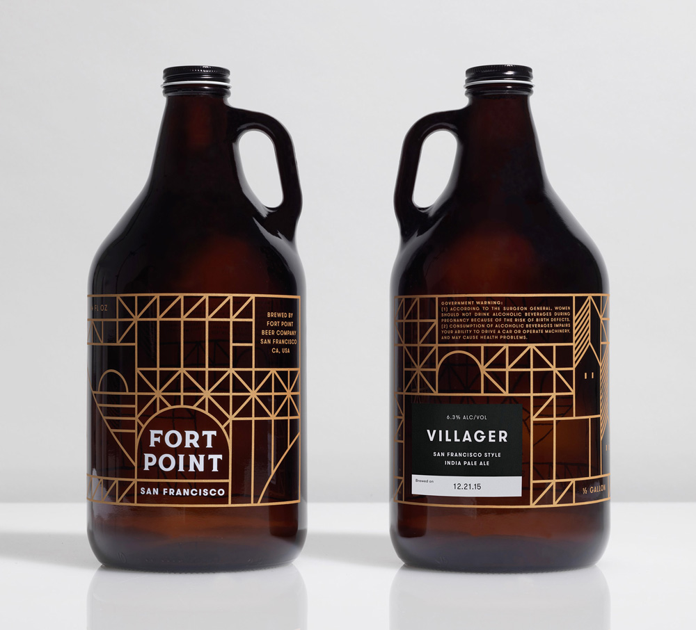 fort_point_growlers.jpg
