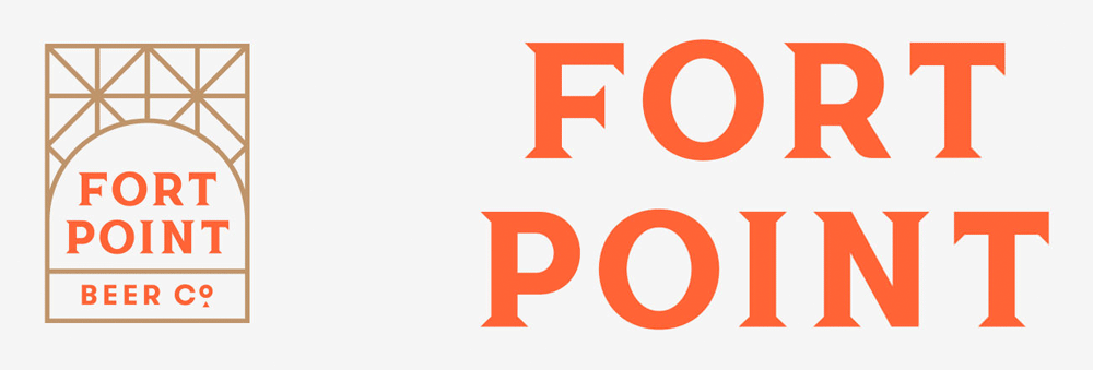 fort_point_logo.png