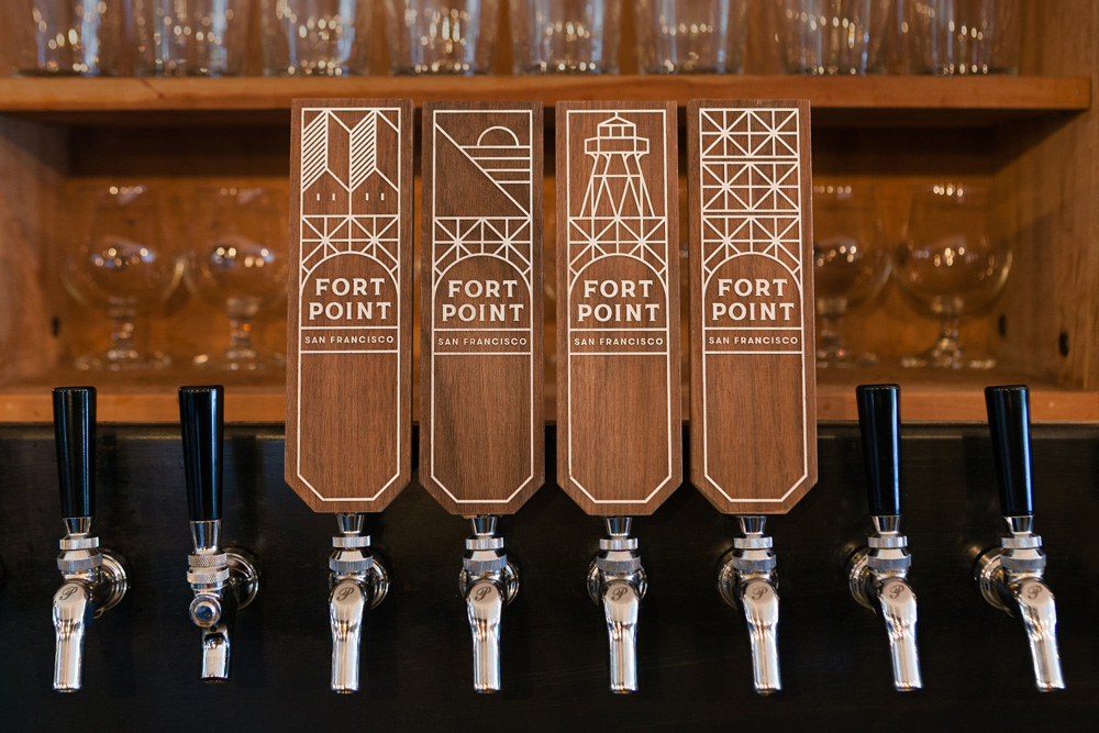 fort_point_tap_handles.jpg