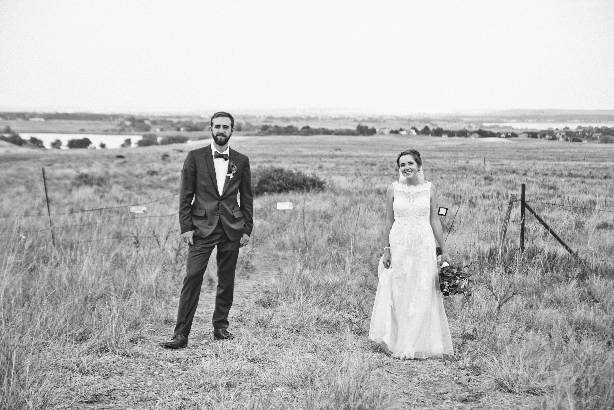 BARTLETT_weddings_Bilecky_sneakPeak_028.jpg