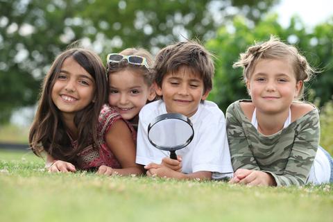 River Farm Kids.jpg
